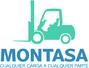 MONTASA - Montacargas S.A.