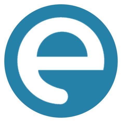 Endo-Obesity - Especialistas en obesidad y cirugía
