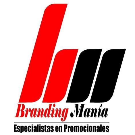Branding Mania
