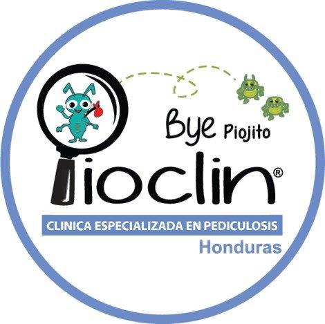 Clínica de piojos y liendres Honduras