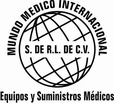 Mundo Médico - Equipos & Suministros Médicos