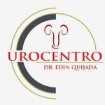 urocentro504